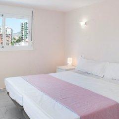 Отель 107283 - Apartment in Fuengirola Испания, Фуэнхирола - отзывы, цены и фото номеров - забронировать отель 107283 - Apartment in Fuengirola онлайн комната для гостей фото 4