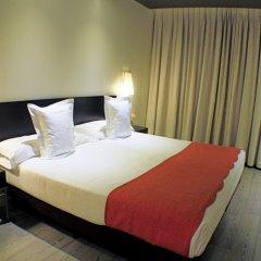 Отель Suites Viena Plaza De Espana комната для гостей фото 4