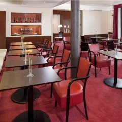 Melia Berlin Hotel питание фото 3