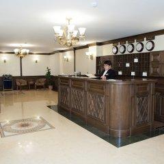 Гостиница Egorkino Hotel Казахстан, Нур-Султан - отзывы, цены и фото номеров - забронировать гостиницу Egorkino Hotel онлайн интерьер отеля