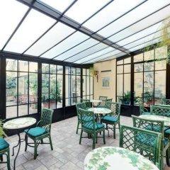 Отель LHP Suite Firenze питание фото 3