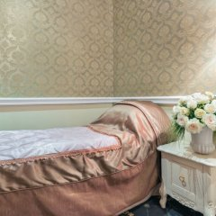 Royal Grand Hotel Киев спа