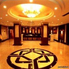 Отель Qi Lu Hotel Китай, Пекин - отзывы, цены и фото номеров - забронировать отель Qi Lu Hotel онлайн фото 2
