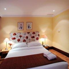 Le Royal Hotel комната для гостей фото 2