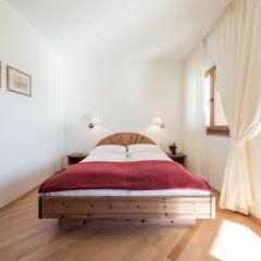 Отель Weingut Donà Аппиано-сулла-Страда-дель-Вино комната для гостей фото 3