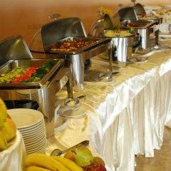 Aquavista Hotel & Suites питание фото 2