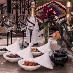 Отель Riad & Spa Ksar Saad Марокко, Марракеш - отзывы, цены и фото номеров - забронировать отель Riad & Spa Ksar Saad онлайн развлечения