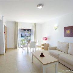 Отель Sagres Time Apartamentos комната для гостей