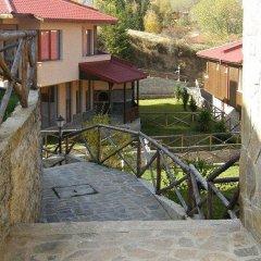 Отель Rodopi Houses Болгария, Чепеларе - отзывы, цены и фото номеров - забронировать отель Rodopi Houses онлайн детские мероприятия