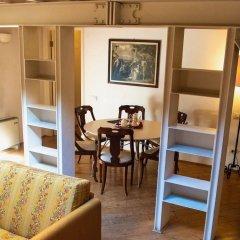 Отель Palazzo Contarini Della Porta Di Ferro Италия, Венеция - 1 отзыв об отеле, цены и фото номеров - забронировать отель Palazzo Contarini Della Porta Di Ferro онлайн комната для гостей