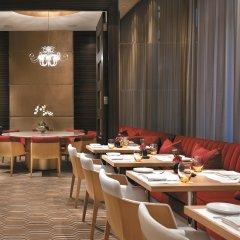 Отель Shangri-La Hotel Vancouver Канада, Ванкувер - отзывы, цены и фото номеров - забронировать отель Shangri-La Hotel Vancouver онлайн гостиничный бар