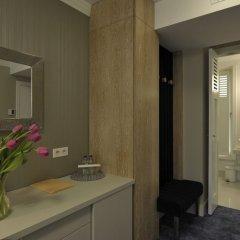 Отель Baltica Residence Польша, Сопот - 1 отзыв об отеле, цены и фото номеров - забронировать отель Baltica Residence онлайн фото 6