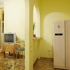 Гостиница Sleep Hotel Украина, Львов - 1 отзыв об отеле, цены и фото номеров - забронировать гостиницу Sleep Hotel онлайн удобства в номере фото 2