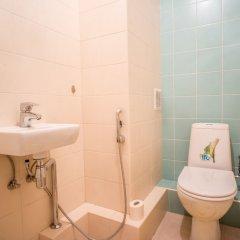 Гостиница Loft78 Republic в Санкт-Петербурге отзывы, цены и фото номеров - забронировать гостиницу Loft78 Republic онлайн Санкт-Петербург ванная