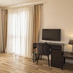 Отель Karakoy Aparts удобства в номере фото 2