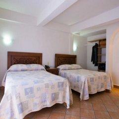 Отель ROSITA Пуэрто-Вальярта комната для гостей фото 4
