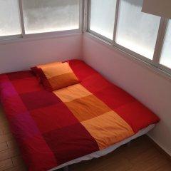 Frishman Apartments Израиль, Тель-Авив - отзывы, цены и фото номеров - забронировать отель Frishman Apartments онлайн комната для гостей фото 2