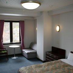Hotel Abest Happo Aldea Хакуба спа