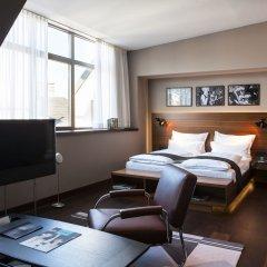Отель The Guesthouse Vienna Австрия, Вена - отзывы, цены и фото номеров - забронировать отель The Guesthouse Vienna онлайн комната для гостей фото 4