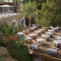 Hotel Roc Illetas фото 9