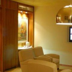 Отель Crowne Plaza Padova Италия, Падуя - отзывы, цены и фото номеров - забронировать отель Crowne Plaza Padova онлайн