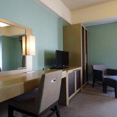 Hotel Monterey Hanzomon удобства в номере фото 2