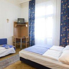 Hotel-Pension Bleckmann фото 4