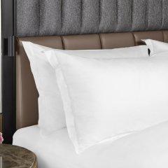 Отель InterContinental Sofia Болгария, София - 2 отзыва об отеле, цены и фото номеров - забронировать отель InterContinental Sofia онлайн комната для гостей фото 3