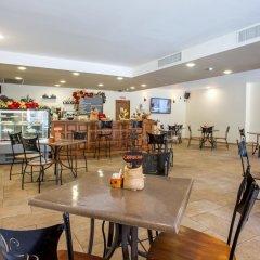 Отель Impressive Premium Resort & Spa Punta Cana – All Inclusive Доминикана, Пунта Кана - отзывы, цены и фото номеров - забронировать отель Impressive Premium Resort & Spa Punta Cana – All Inclusive онлайн питание фото 2