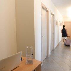 Отель San Marciano Сиракуза комната для гостей фото 4