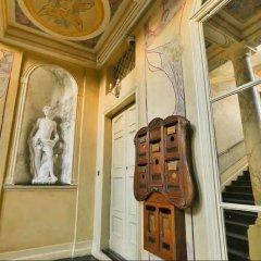 Отель Condo Nice Франция, Ницца - отзывы, цены и фото номеров - забронировать отель Condo Nice онлайн развлечения