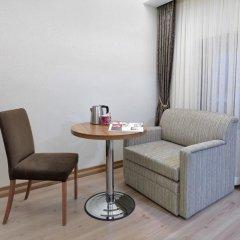 Bent Hotel комната для гостей фото 2