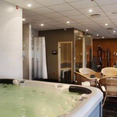 Отель Best Western Stockholm Jarva Солна спа фото 2