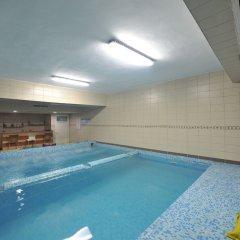 Emin Kocak Hotel бассейн фото 3