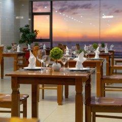 Отель Corvin Hotel Вьетнам, Вунгтау - отзывы, цены и фото номеров - забронировать отель Corvin Hotel онлайн помещение для мероприятий