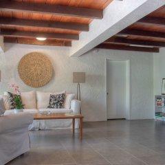 Отель Sarasota 18 - 5 Br Home развлечения