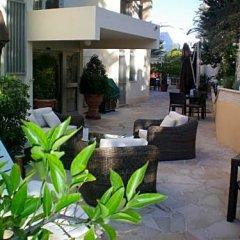 Отель Cannes Gallia Франция, Канны - отзывы, цены и фото номеров - забронировать отель Cannes Gallia онлайн фото 10