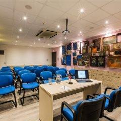 Отель AX ¦ Sunny Coast Resort & Spa