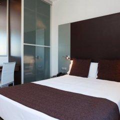 Отель URH Hotel Excelsior Испания, Льорет-де-Мар - 4 отзыва об отеле, цены и фото номеров - забронировать отель URH Hotel Excelsior онлайн комната для гостей фото 4