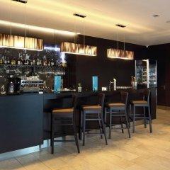 Отель Occidental Praha Five Чехия, Прага - 11 отзывов об отеле, цены и фото номеров - забронировать отель Occidental Praha Five онлайн гостиничный бар