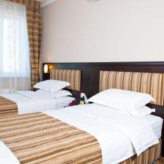 Гостиница Oasis Inn Казахстан, Нур-Султан - 2 отзыва об отеле, цены и фото номеров - забронировать гостиницу Oasis Inn онлайн комната для гостей фото 3