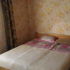 Апартаменты Pauls Appart Apartments Калининград фото 5