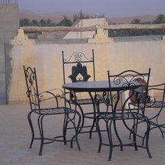 Отель Riad Aicha Марокко, Мерзуга - отзывы, цены и фото номеров - забронировать отель Riad Aicha онлайн помещение для мероприятий