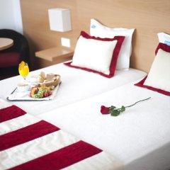 Belver Beta Porto Hotel в номере фото 2