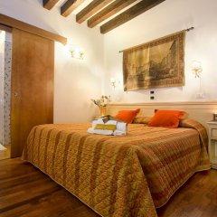 Отель Spadaria San Marco комната для гостей фото 5