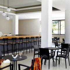 Отель Evita Resort - All Inclusive гостиничный бар