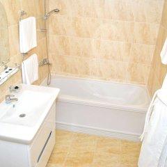 Гостиница Черное Море на Ришельевской ванная фото 2