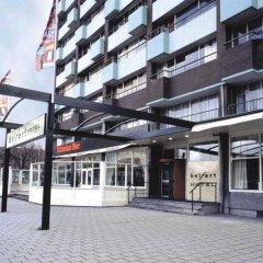 Отель Belfort Hotel Нидерланды, Амстердам - 8 отзывов об отеле, цены и фото номеров - забронировать отель Belfort Hotel онлайн парковка