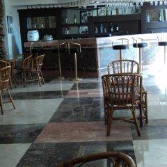 Izethan Hotel Турция, Мугла - отзывы, цены и фото номеров - забронировать отель Izethan Hotel онлайн гостиничный бар