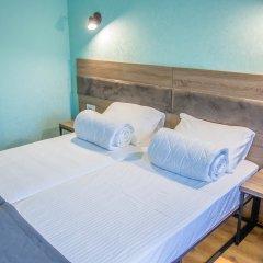 Гостиница Парк-отель Восход в Анапе 1 отзыв об отеле, цены и фото номеров - забронировать гостиницу Парк-отель Восход онлайн Анапа комната для гостей